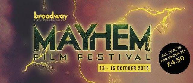 mayhem-banner