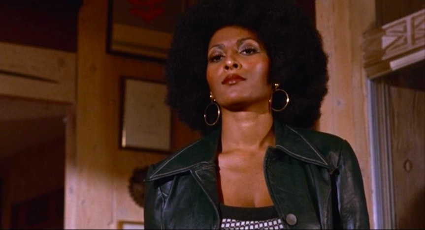 pam-grier_foxy-brown