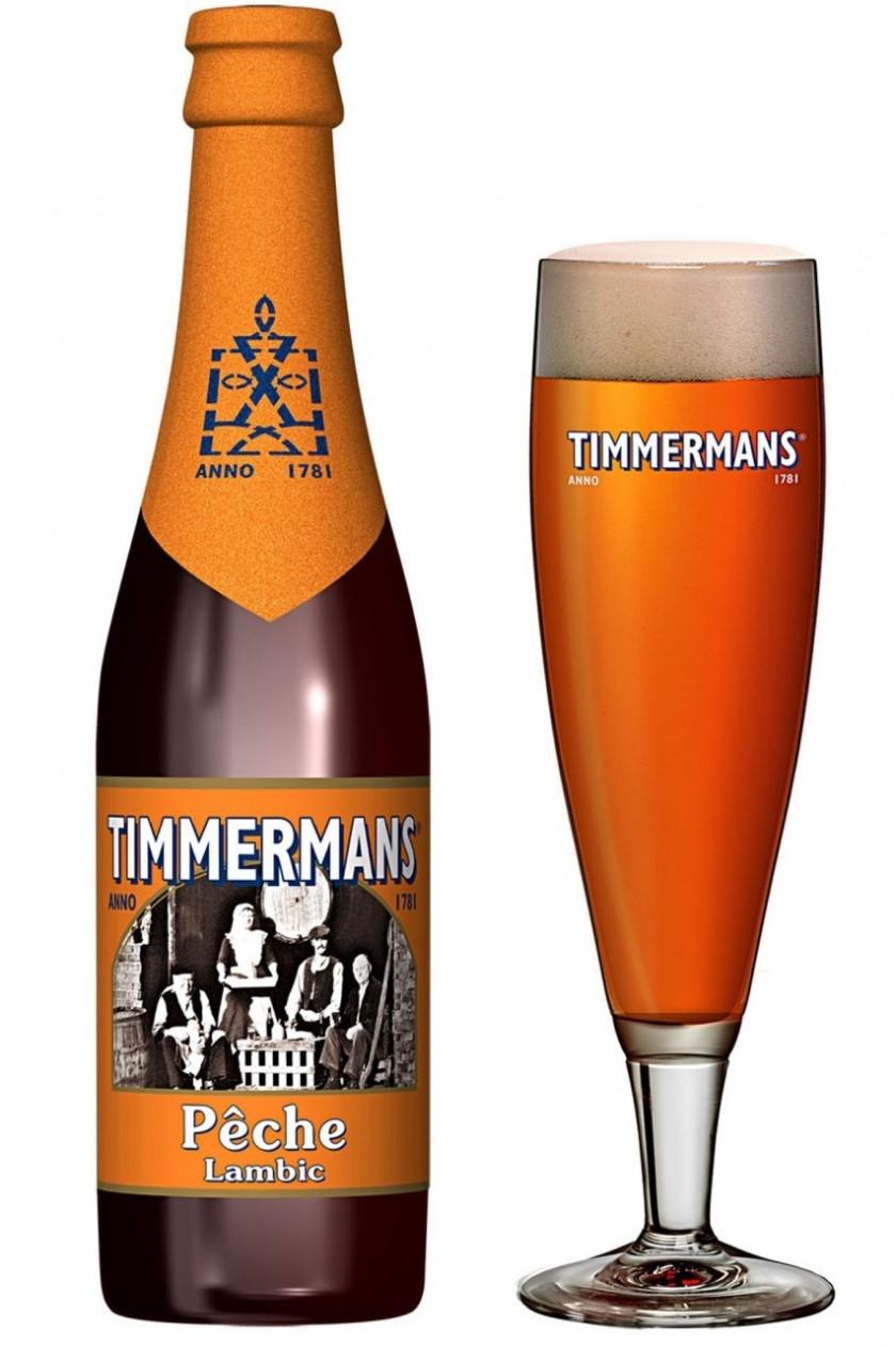 timmermans-peche
