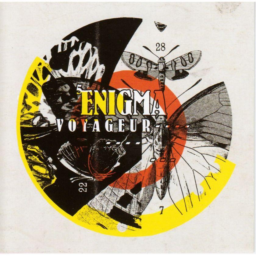 voyageur-cover