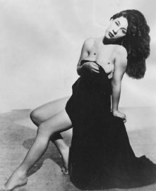 Betty Jo Morgan