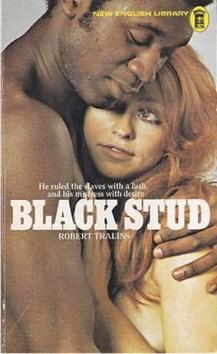 blackstud