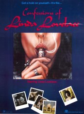 confessions_of_linda_lovelace_poster_01