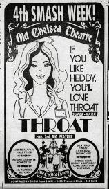 deep-throat-december-1972-rocky-mountain-news