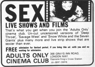 deep-throat-london-cinema-club-ad-2