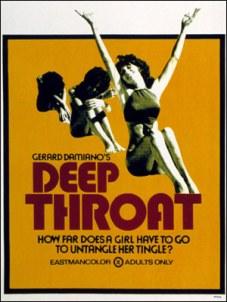 deep-throat-poster_l