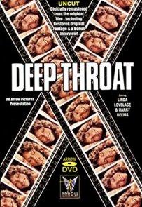 deepthroat-arrow