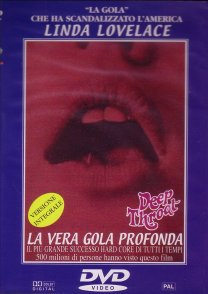 deepthroat-italy