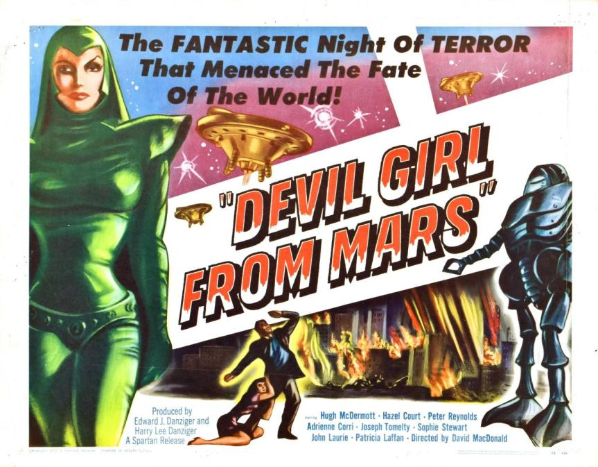 devil_girl_from_mars_thumb