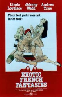 exoticfrench