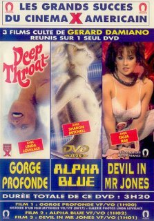 frenchdvd