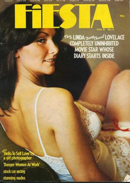 linda-lovelace-fiesta256
