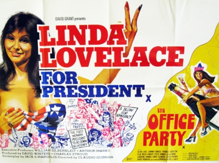 linda-lovelace-for-president-1975