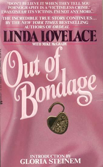 lovelace-bondage