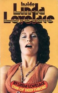lovelace-inside