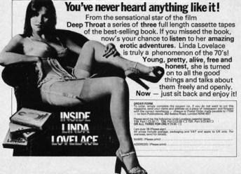 lovelace-insidead