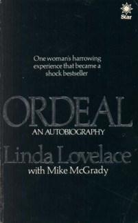 lovelace-ordeal