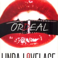 Gallery: Deeper Than Deep - Linda Lovelace And Deep Throat Memorabilia