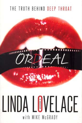 lovelace-ordeal02