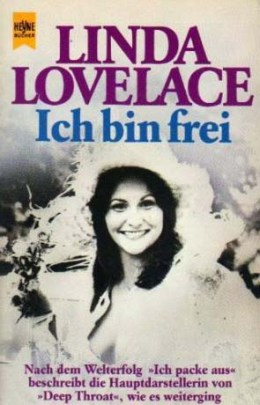 lovelacebook-german2