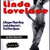 Gallery: Deeper Than Deep - Linda Lovelace And Deep Throat Memorabilia