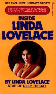 pb-00240-inside-linda-lovelace-by-linda-lovelace-with-images-eb