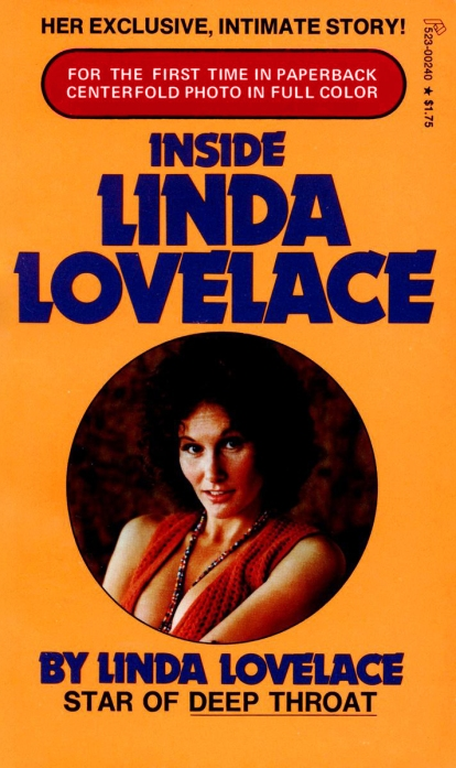 pb-00240-inside-linda-lovelace-by-linda-lovelace-with-images-eb