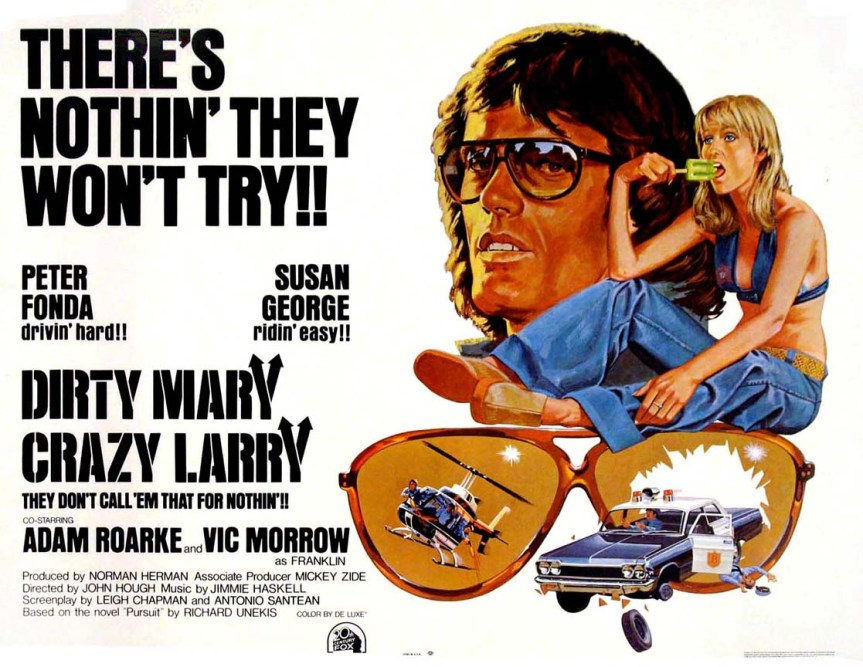 poster-dirty-mary-crazy-larry-studdblog-blogspot