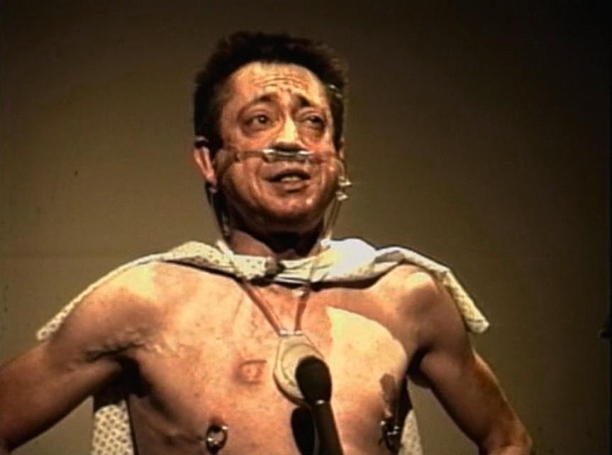sick-vie-et-mort-de-bob-flanagan-supermasochist-sick-the-life-and-death-o-2-g