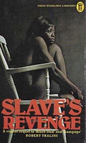 slavesrevenge