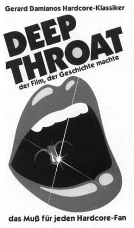 throat07