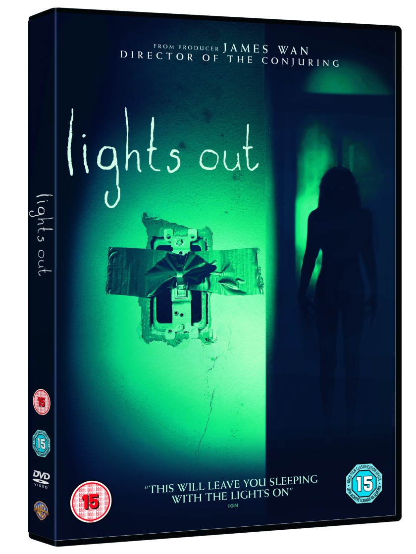 5000230543_uk_lights_out_dvd_sl_3d