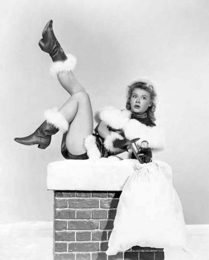 vicki-archer-vintage-christmas-mrs-claus-pin-up-vera-ellen-6
