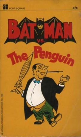 batman004