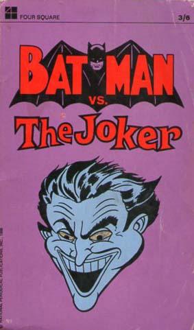 batman005