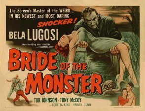 bride-of-the-monster