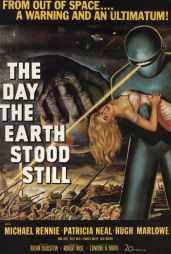 day_the_earth_stood_still_ver3_xlg