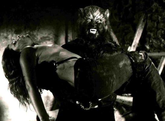 el-retorno-de-hombre-lobo-night-of-the-werewolf-1981
