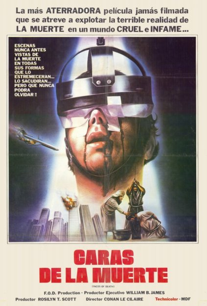 faces-of-death-movie-poster-1978-1020228495