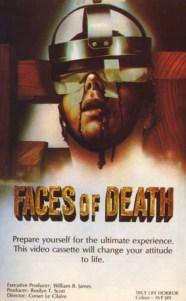 facesofdeath-uk
