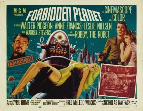 forbidden-planet-poster