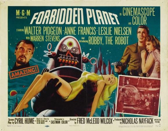 forbidden-planet-poster