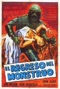 revenge_of_creature_poster_05