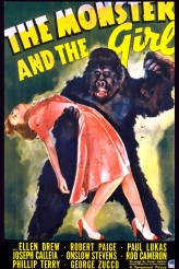 the_monster_and_the_girl_6768071