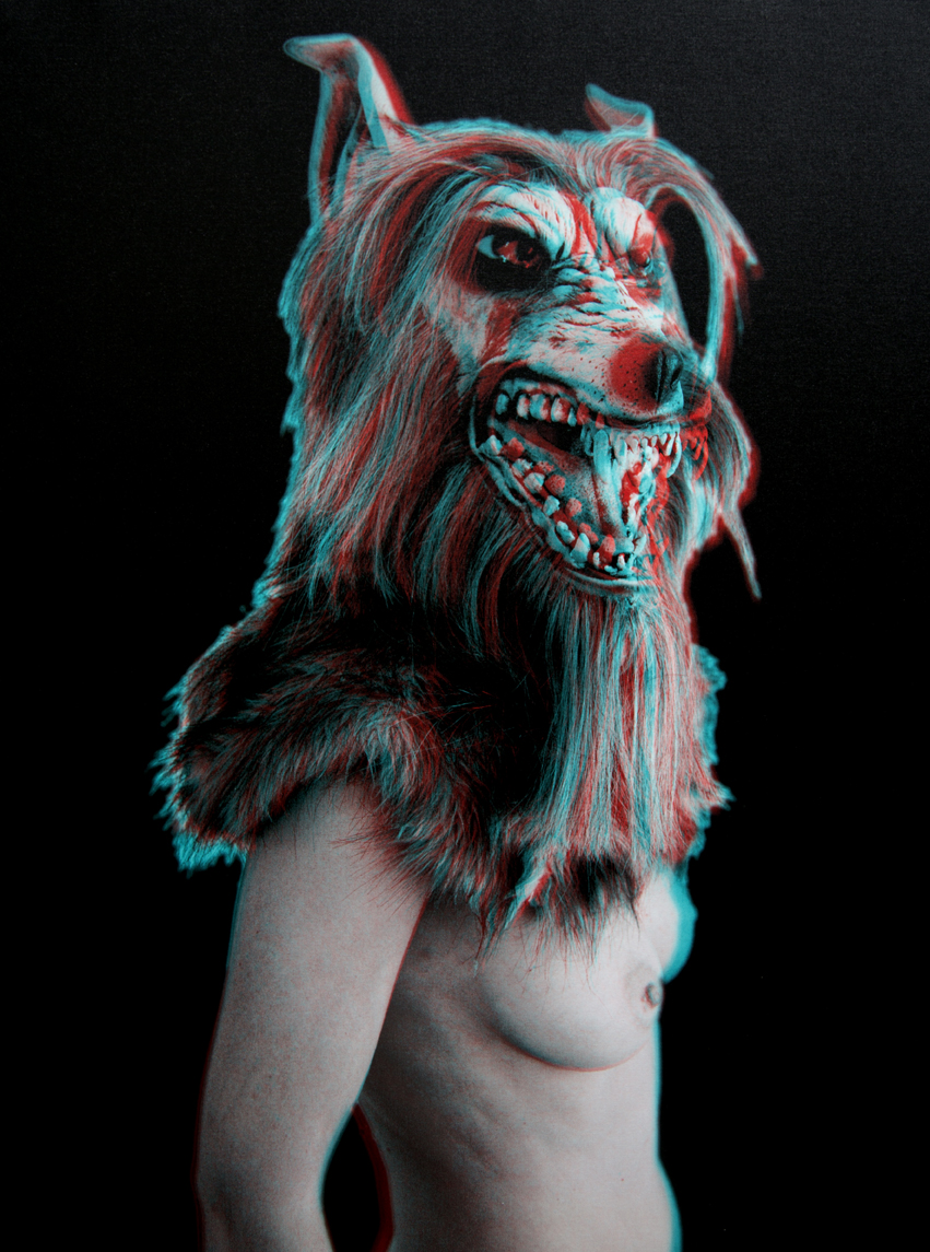 black-wolf_124-x-93-cm_photograph-on-canvas-3d-1