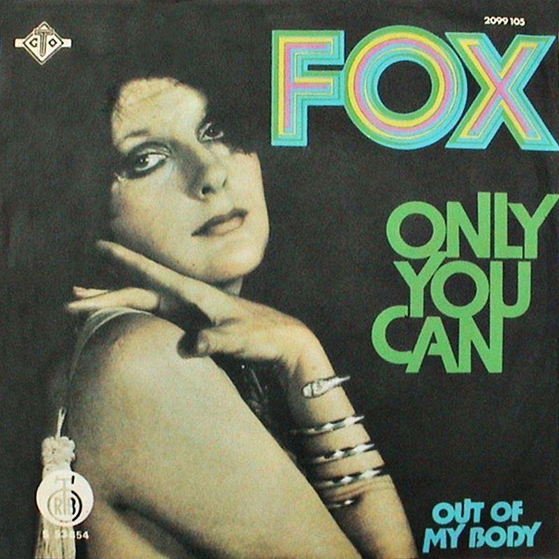fox-only_you_can_s_7