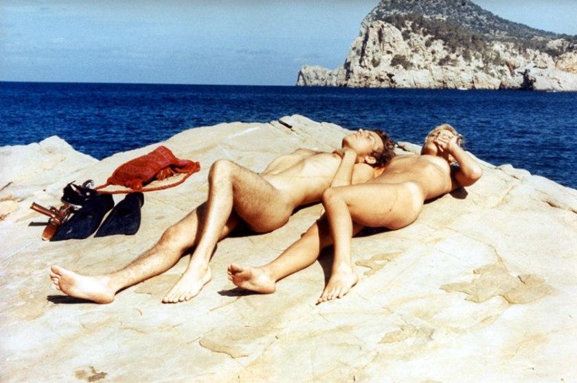 more-1969-ibiza