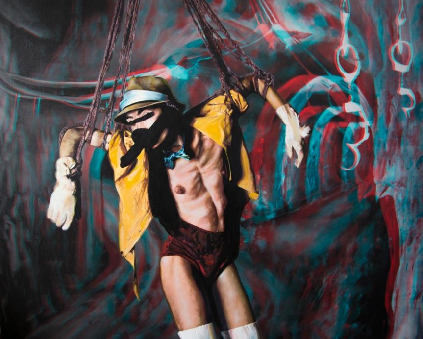 pinoochio_154-x-124-cm_oil-on-canvas-3d-1