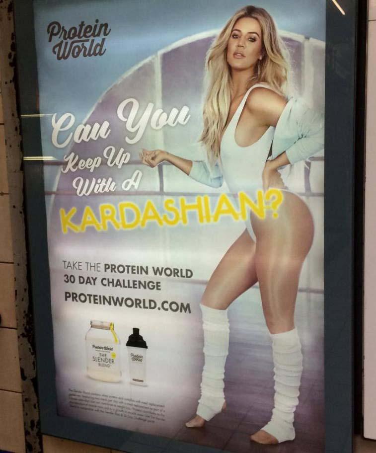 proteinworldkardashian1502d