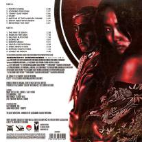sendo-senshi-album-part-3